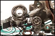 Full Engine Rebuild Kit