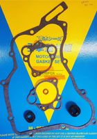 Water Pump Gaskets